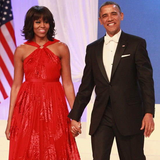 Michelle-Obama-Inauguration-Dress-2012
