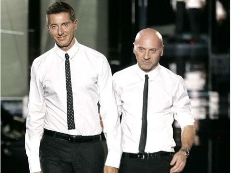 domenico-dolce-and-stefano-gabbana_2202